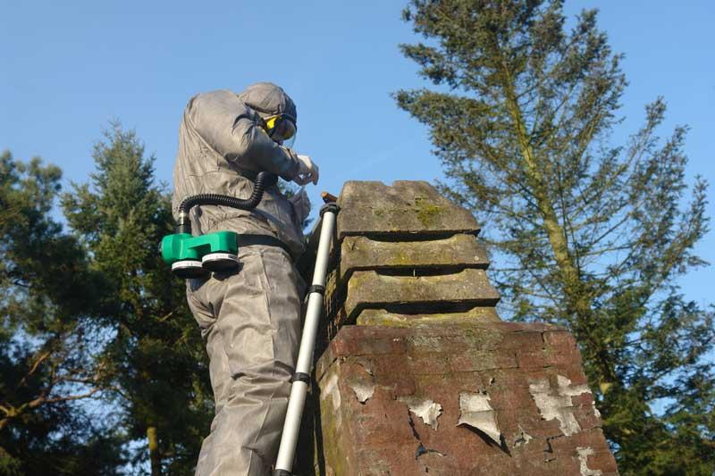 Asbest Adviseurs